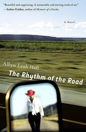 The Rhythm of the Road